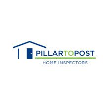 PillarToPost